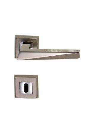 Freccia Kapı Kolu